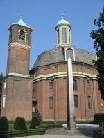 4587761-Clemenskirche_Muenster.jpg