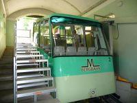 4593056-Merkurberg_Funicular.jpg