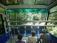 4593057-Merkurberg_Funicular.jpg