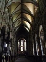 4593377-Abbey_church_Wissembourg.jpg