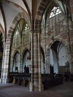 4593378-Abbey_church_Wissembourg.jpg