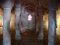 4593382-Romanesque_chapel_Wissembourg.jpg
