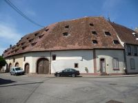 4593393-Former_abbey_barns_Wissembourg.jpg