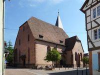 4593394-Eglise_de_Saint_Jean_Wissembourg.jpg