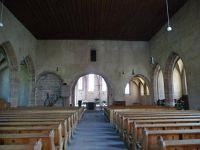 4593396-Eglise_de_Saint_Jean_Wissembourg.jpg