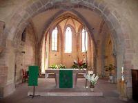 4593397-Eglise_de_Saint_Jean_Wissembourg.jpg