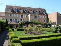 4593401-Jardin_de_Stanislas_Wissembourg.jpg