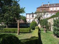 4593404-Jardin_de_Stanislas_Wissembourg.jpg