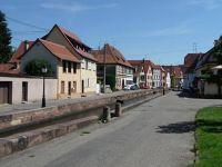 4593433-sBruch_Along_Lauter_Canal_Wissembourg.jpg