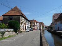 4593434-sBruch_Along_Lauter_Canal_Wissembourg.jpg