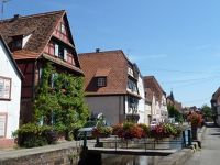 4593437-sBruch_Along_Lauter_Canal_Wissembourg.jpg