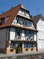 4593439-sBruch_Along_Lauter_Canal_Wissembourg.jpg