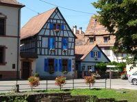 4593442-sBruch_Wissembourg.jpg