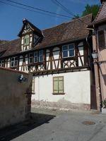 4593474-Westercamp_Museum_Wissembourg.jpg