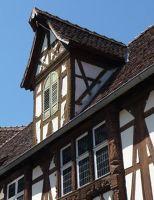 4593475-Westercamp_Museum_Wissembourg.jpg