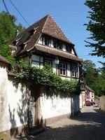 4593476-Westercamp_Museum_Wissembourg.jpg