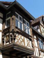 4593477-Westercamp_Museum_Wissembourg.jpg