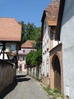 4593492-Rue_des_Juifs_Wissembourg.jpg