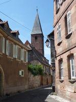 4593493-Rue_St_Jean_Wissembourg.jpg