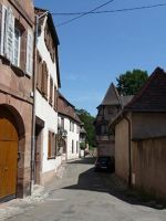 4593494-Rus_du_Musee_Wissembourg.jpg