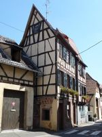 4593886-Old_Town_Impressions_3_Wissembourg.jpg