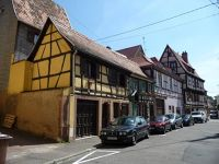 4593899-Old_Town_Impressions_4_Wissembourg.jpg