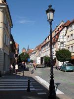 4593902-Rue_Nationale_Wissembourg.jpg