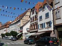 4593903-Rue_Nationale_Wissembourg.jpg