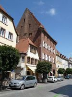 4593906-Rue_Nationale_Wissembourg.jpg