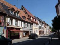 4593908-Rue_Nationale_Wissembourg.jpg