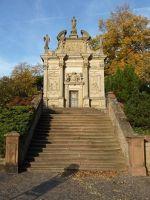 4657008-Einsiedeln_chapel_Rastatt.jpg