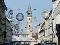 475620156469129-A_Tower_and_.._Straubing.jpg