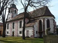 4776960-Village_church_Pforzheim.jpg
