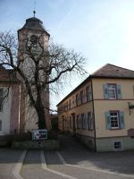 4776961-Church_and_schoolhouse_Pforzheim.jpg