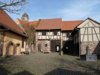 4776962-Farmyard_of_the_parsonage_Pforzheim.jpg