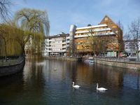 4777189-Enz_river_in_the_city_Pforzheim.jpg