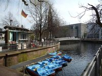 4777190-Boat_hire_at_Enz_river_Pforzheim.jpg