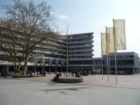 4777201-City_hall_Pforzheim.jpg