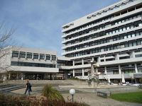 4777202-City_hall_Pforzheim.jpg
