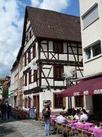480203575105088-Half_timbere.._der_Pfalz.jpg