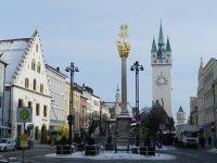 480514576469150-Dreifaltigke.._Straubing.jpg