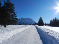 480880956771524-The_Hike_fro..Mittenwald.jpg