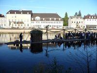 487100744918161-Fountain_and.._Gernsbach.jpg