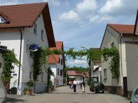 4881055-Schweigen_street_view_Wissembourg.jpg