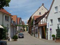 4881056-Schweigen_street_view_Wissembourg.jpg