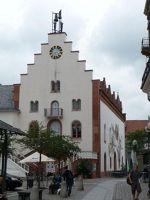 4890669-Kaufhaus_Landau_in_der_Pfalz.jpg