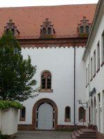 4890670-Kaufhaus_Landau_in_der_Pfalz.jpg