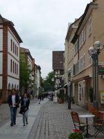 4890672-Marktstrasse_Landau_in_der_Pfalz.jpg