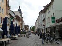 4890673-Marktstrasse_Landau_in_der_Pfalz.jpg