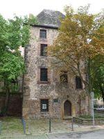 4890675-The_galley_tower_Landau_in_der_Pfalz.jpg